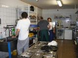 sdc12778_kuchyn.jpg